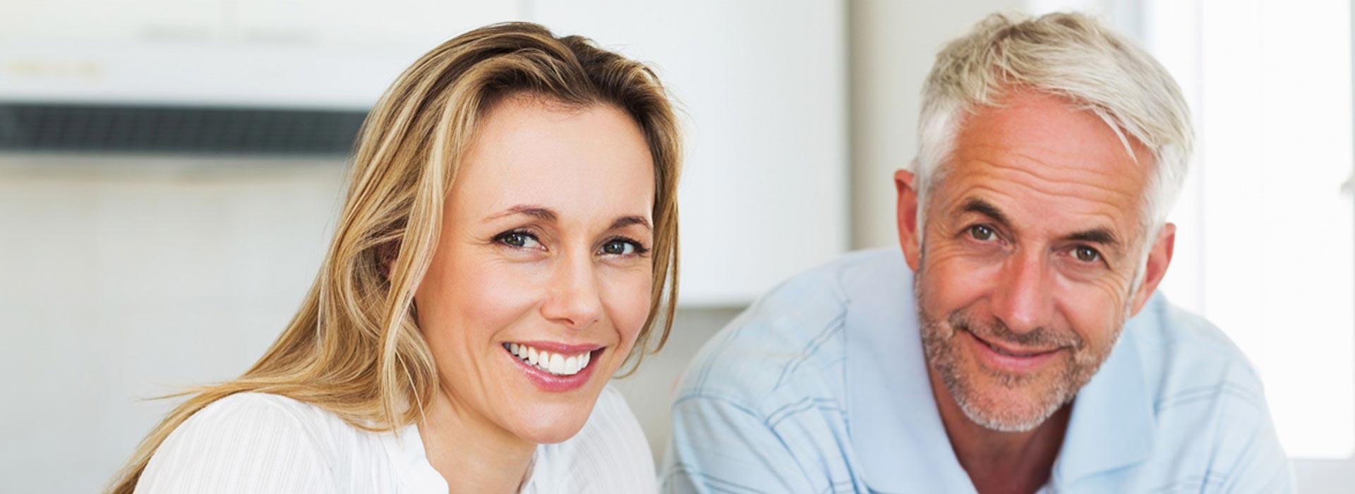 Panne sexuelle apres 50 ans quelles impacts ?