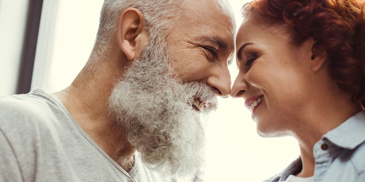 Rencontre seniors perpignan